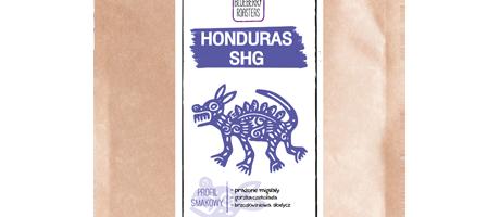 Kawa Honduras SHG